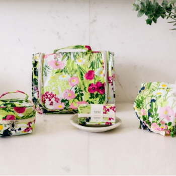 Dawn Meadow Collection