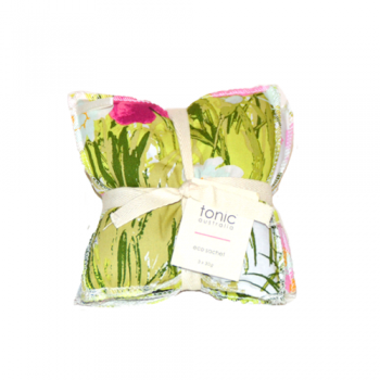Dawn Meadow Scented Sachets
