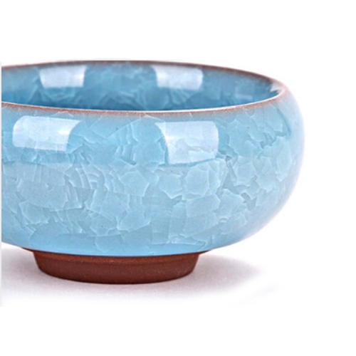 Glazed Mini Bowl