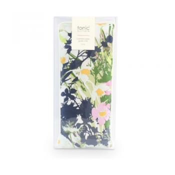 Dawn Meadow Scented Eye Pillow