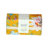 Scented Goats Milk Soap_Field Citrine