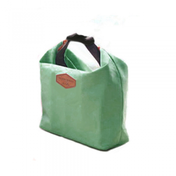 Lunch Cooler Bags - Green