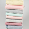 Turkish Cotton Terry Towels
