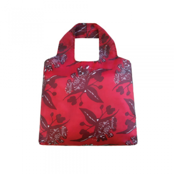 Eco-shopping bag, Gumnut
