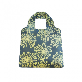 Eco-shopping bag, Wattle