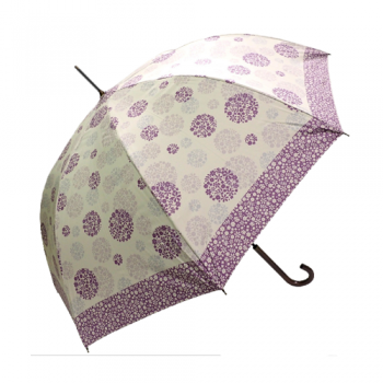 All-Weather Umbrella