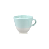 Large Coffee Cup_Duck Egg Blue